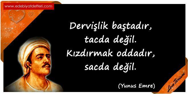 İhsan