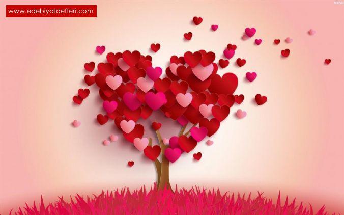 Koşulsuz Sevginin Bedeli Ağırdır Bazen