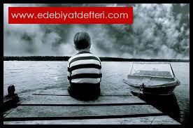Yalnızlığın cehennemi