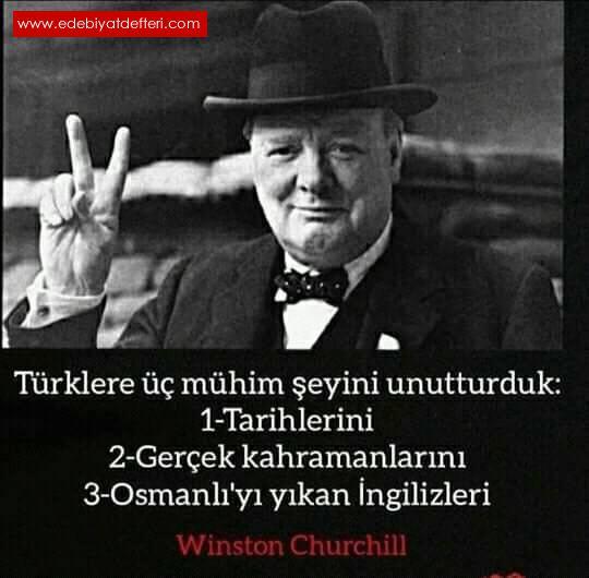 CAHİL --  ZIR CAHİL