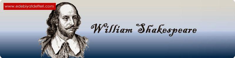 William Shakespeare- 18. Sone
