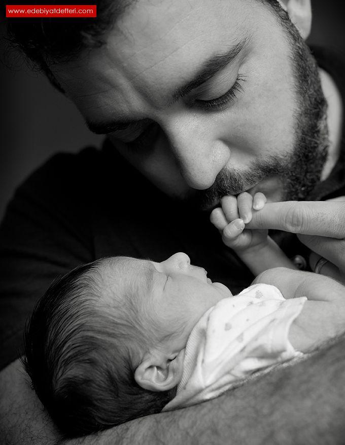Küçük Kızımız