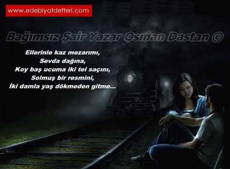 BAK YİNE,