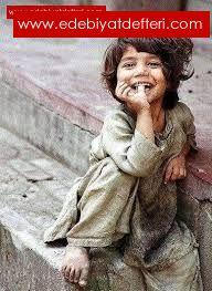 Hadi Gel Gözlerimdeki Mutluluğu Paylaşalım Seninle