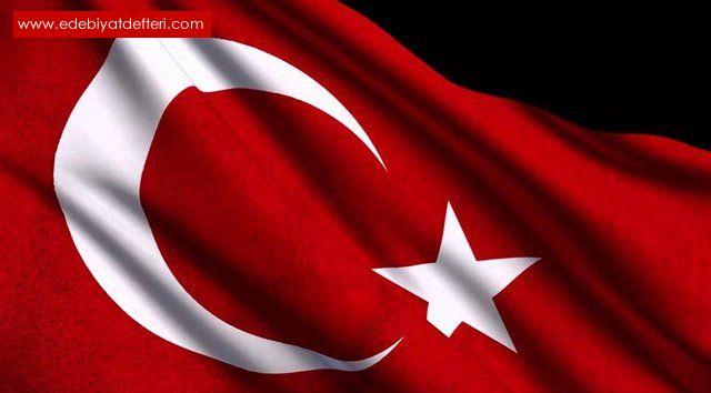 Türk-İslâm Ülküsü'yle Buluşuyor Ahengin