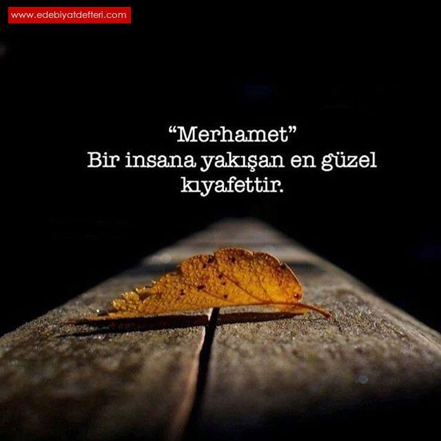 MERHAMET YENİDEN-4