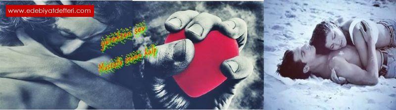 yürekten sev