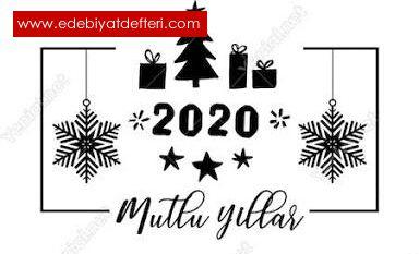 2020 YILI!