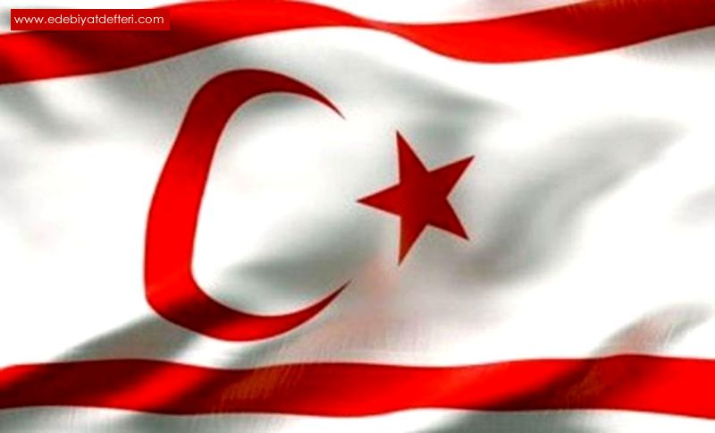 Ezan  susmaz,Bayrak  inmez,Şehitler  ölmez.Vatan  bölünmez,Müslümanları,Türkü, Türkiyeyi  sevmeyen,  Yavru  Vatan  Başkanı.