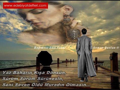 HABERİN VAR'MI,