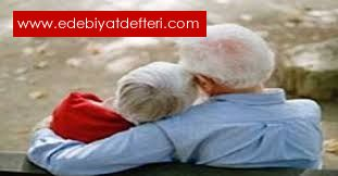Yaş'a Bu Sevgi