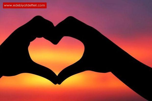 SEVGİ BİZİM, HİS BİZİM ( Kime ne aşkımızdan )
