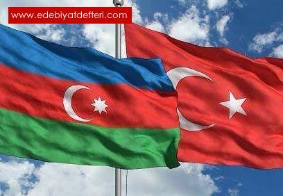 Türkiye-Azerbeycan Marşı
