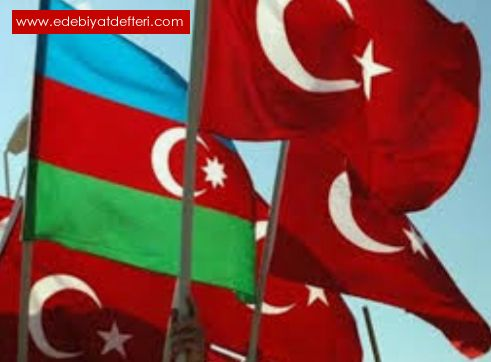 Azerbaycan Yiğitleri
