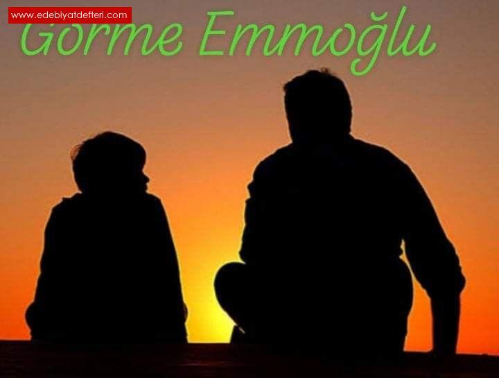 Görme Emmoglu