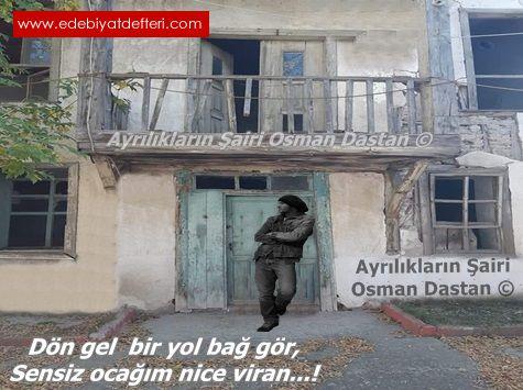 Ey Vağ Seni Soysuz...!!