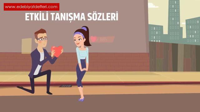 Tavlama Dersleri-2