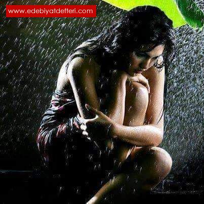 Özlem Yağmuru