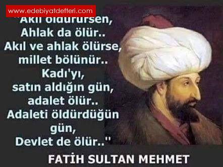 SİSTEM DİYORUZ SİSTEM!