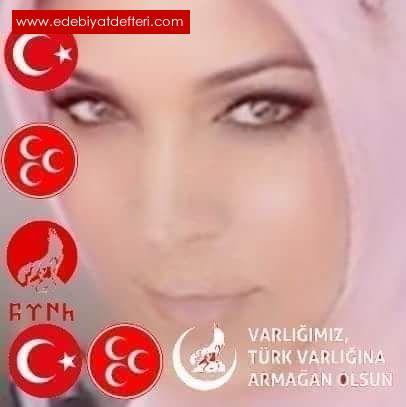 Koca Türküm