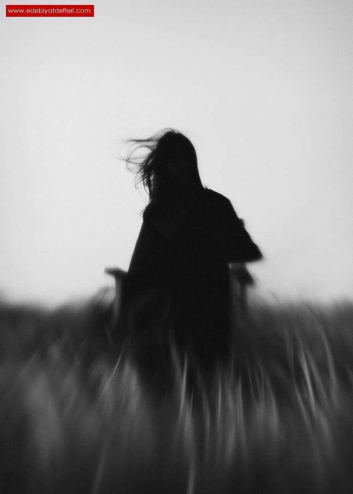 Yalnızlık Kerbelası