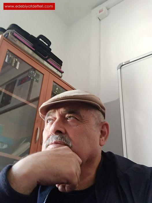 Bana El Oldu