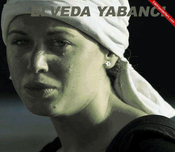 ELVEDA YABANCI
