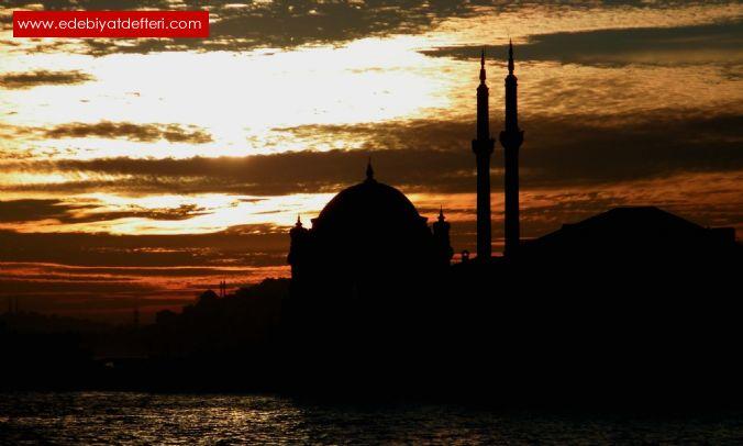 ♥♥ Gözlerimden Aktın İstanbul ♥♥