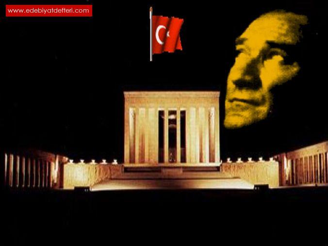 MAVİ GÖZLÜ GÜNEŞ..