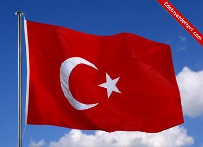 ===ŞEHİTLER ÖLMEZ(2)===