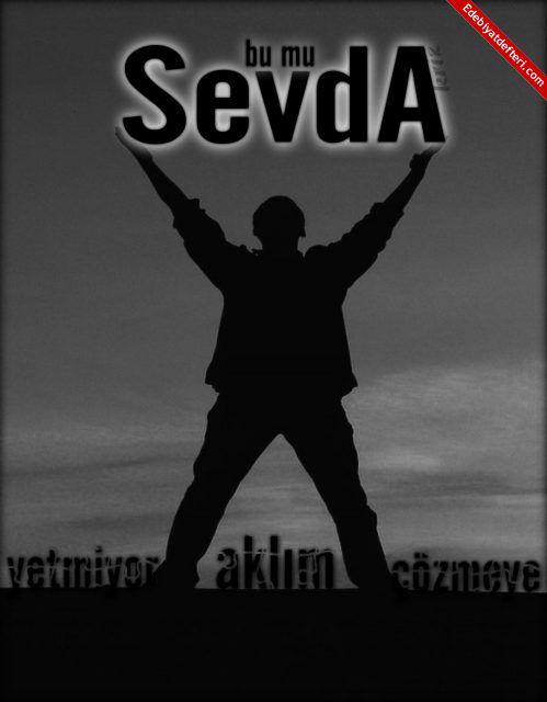 SEV / DA !