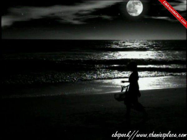 Geceme Doğan Güneşe El Uzattım