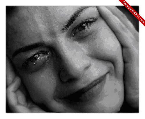 *****Ağlama güzelim*****