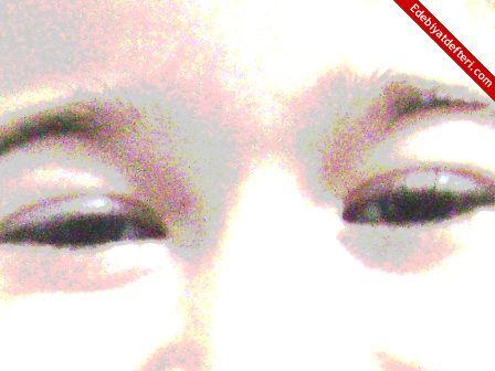 12.Göz