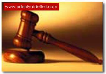 Aşk Mahkemesi