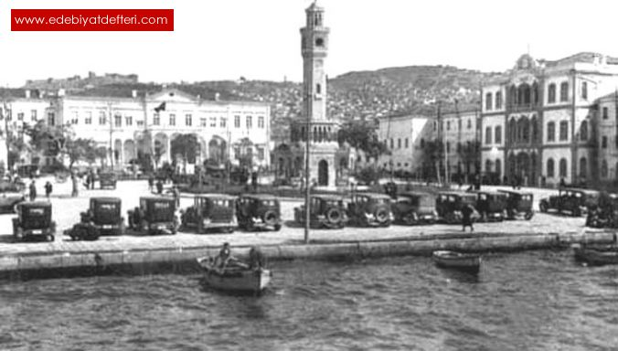 Şehrim-2