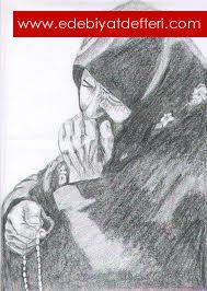 Gül Ninemin Sevda Masalı...