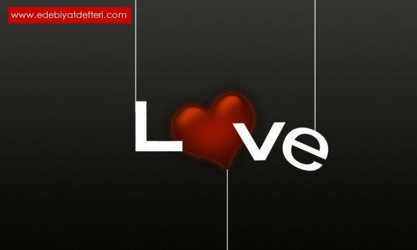 Neyini Seviyorum kii..!!
