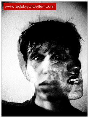 Şizofrenik Duygular Mazoşist Acılar