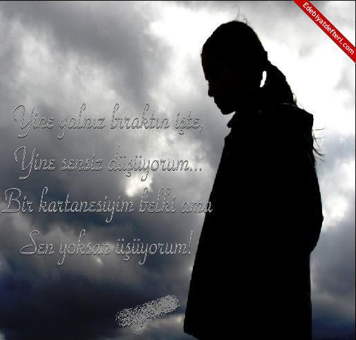 KARA GÜN ..)))))))))