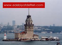 İSTANBUL(DÜN,BUGÜN,YARIN)