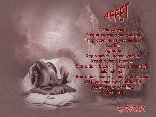 AFFET