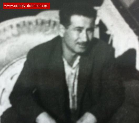 BAYRAM GELDİ