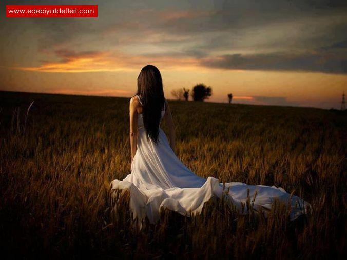 Günaydın Sevgilim şiiri Rafet42 şairine Ait şiirler Rafet42