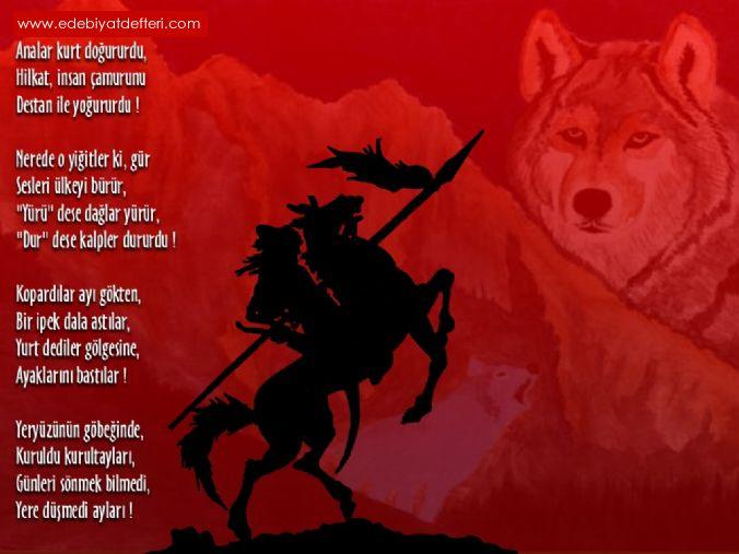 Biz Kimiz şiiri Sami Biberoğulları şairine Ait şiirler Sami
