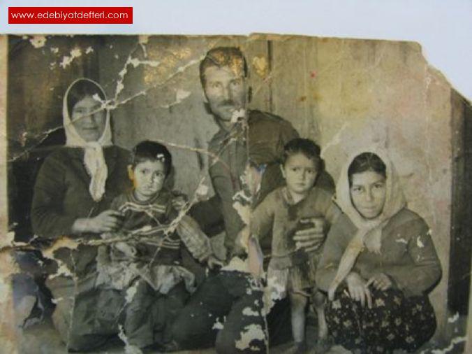 Zeynep'in Hikayesi/30