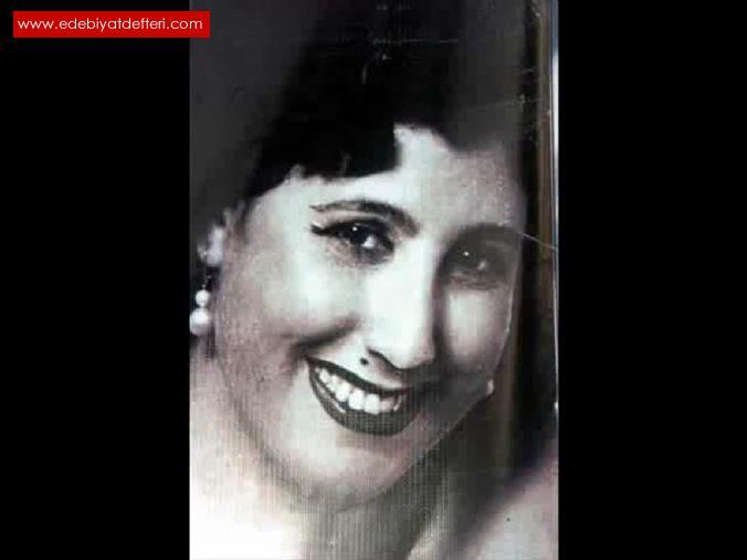 Zeynep'in Hikayesi/ 35
