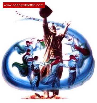 Bizim Türkümüz