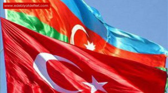 QARABAĞ BÖLÜNMEZ AZERBAYCANDIR