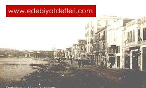 Erzurum Berberi